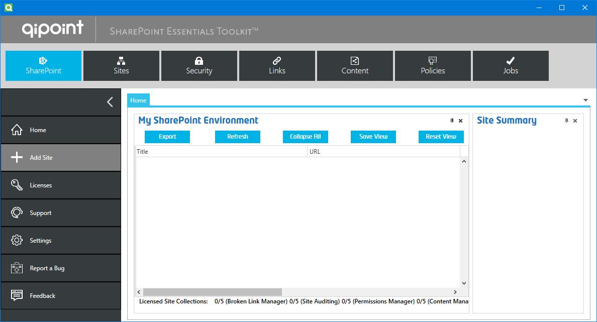 Essential Sharepoint 2013 Pdf