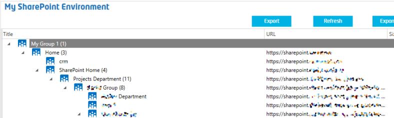Fixing Broken Links in SharePoint – QIPoint Broken Link