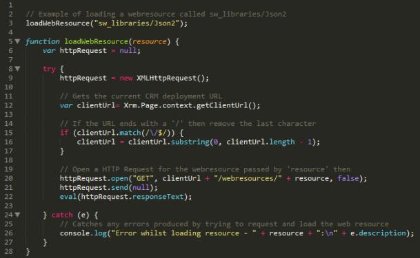 loadingWebResources.PNG